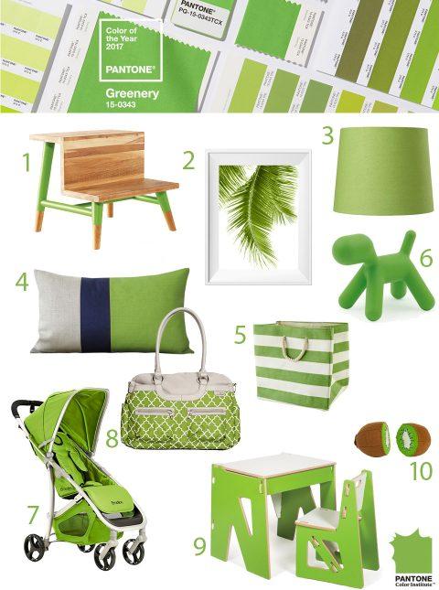 pantone-greenery-for-the-nursery-and-baby