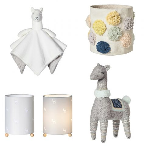 nate-berkus-nursery-decor-accessories-target