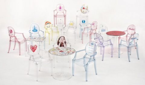 kids-range-children-kartell-milan-design-week-2016_dezeen_936_3
