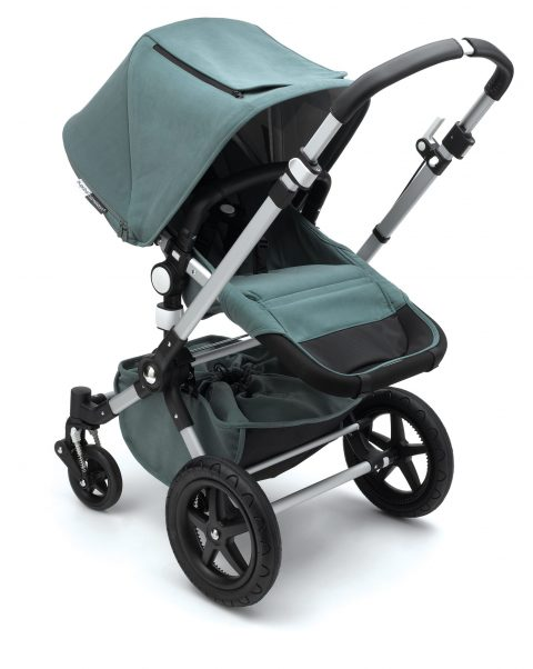 product image_bugaboo cameleon3 kite with seat