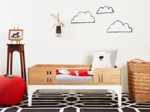 Coco-toddler-bed-1