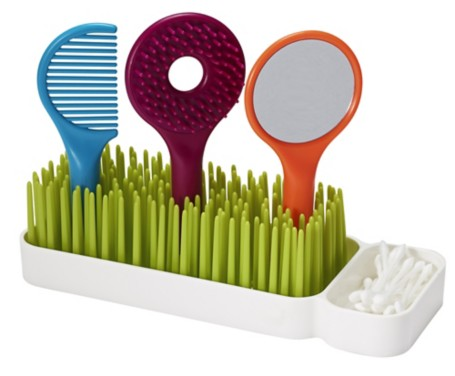 Spiff Toddler Grooming Kit from Boon