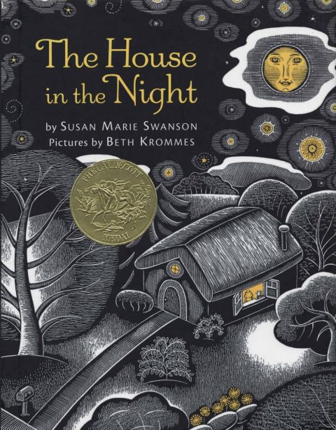 The_House_in_the_Night