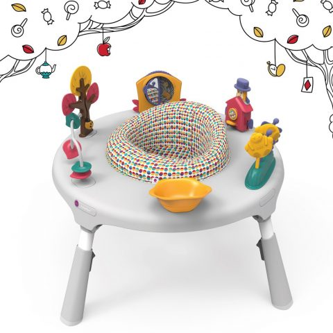 This Costs The Same As The Original PortaPlay ($130), But Itu0027s Available  Exclusively At Albee Baby.