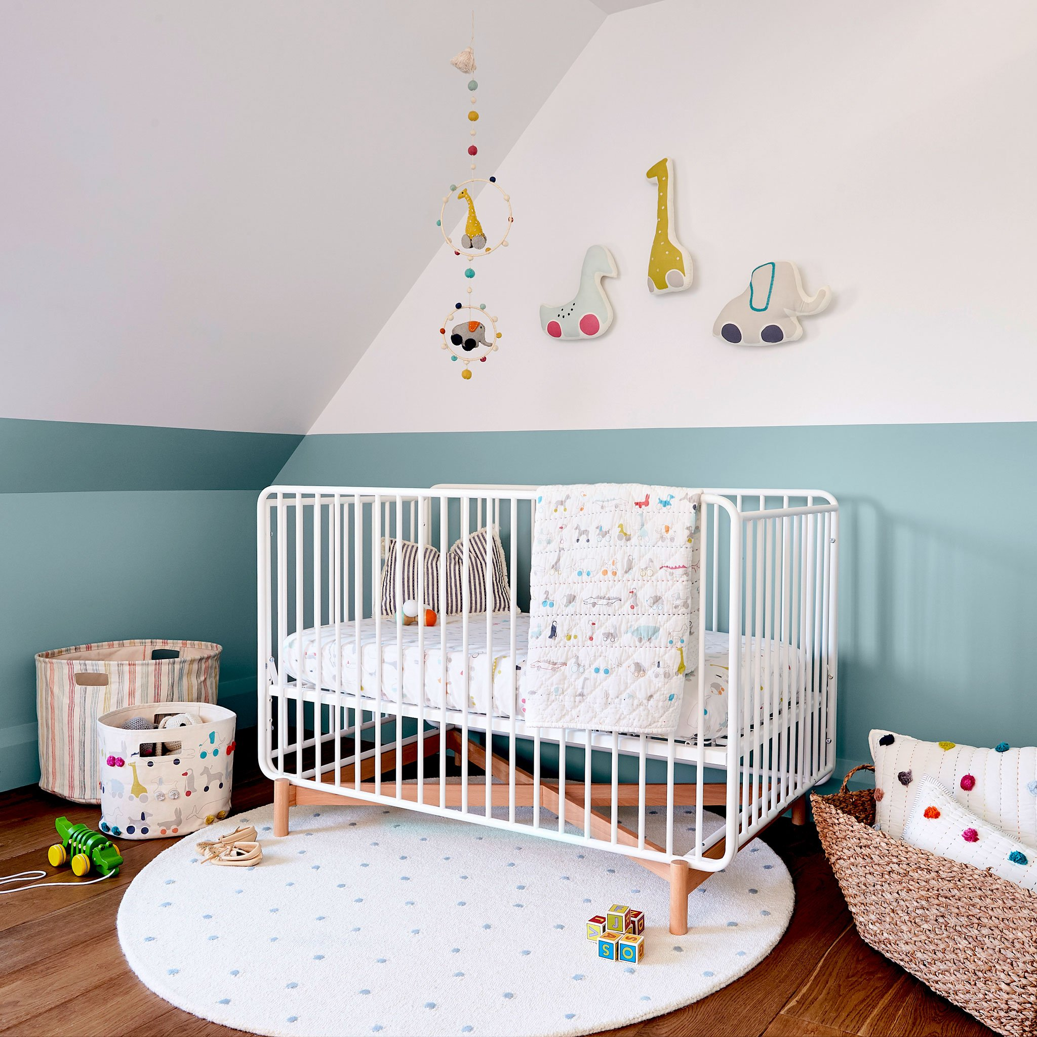 Other babyletto cribs you might love